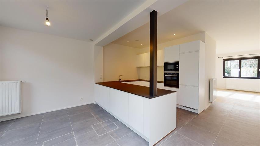 House - Watermael-Boitsfort - #4004054-0