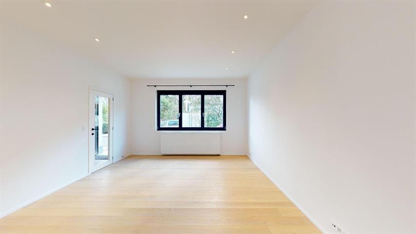 House - Watermael-Boitsfort - #4004054-5