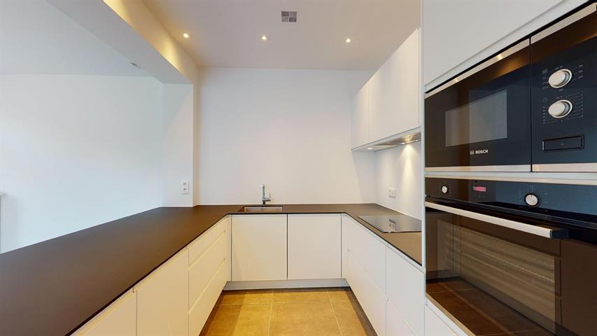 House - Watermael-Boitsfort - #4004054-3