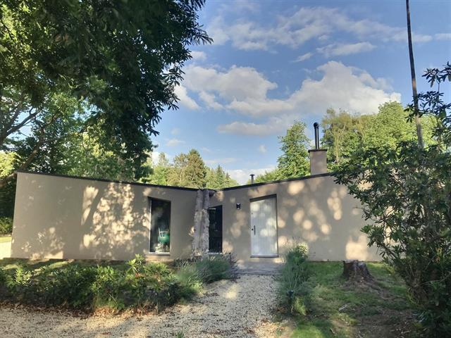 Villa - Rhode-Saint-Genese - #4091281-23