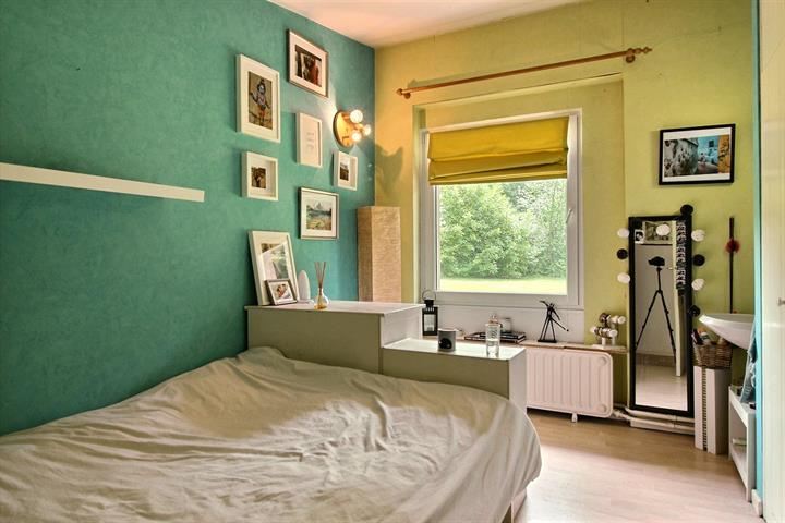 Villa - Rhode-Saint-Genese - #4091281-13