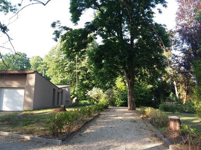 Villa - Rhode-Saint-Genese - #4091281-22