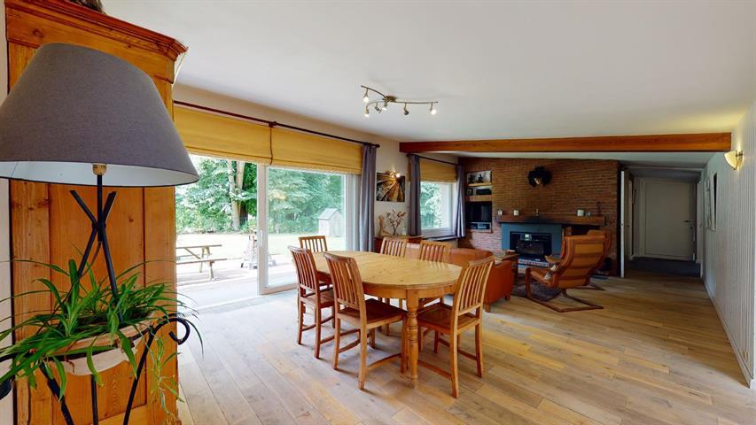 House - for sale - 1640 Rhode-Saint-Genese