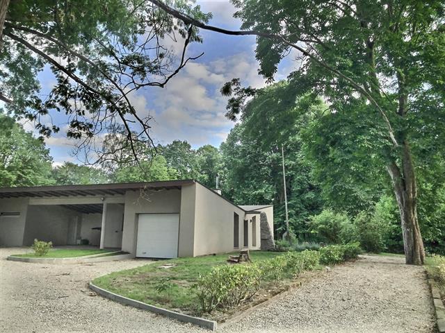 Villa - Rhode-Saint-Genese - #4091281-21
