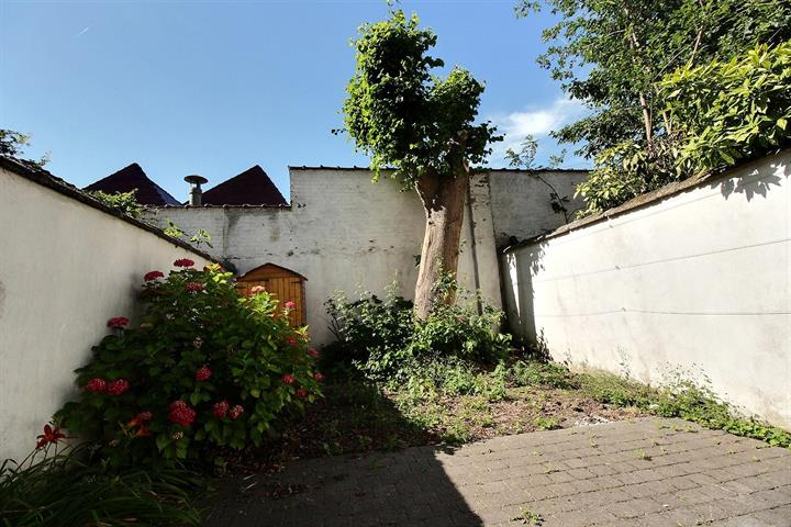 Duplex - Schaerbeek - #4093700-12