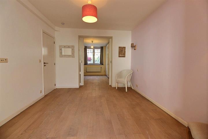 Duplex - Schaerbeek - #4093700-7