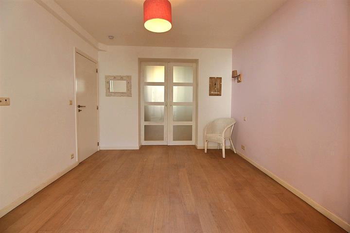 Duplex - Schaerbeek - #4093700-8