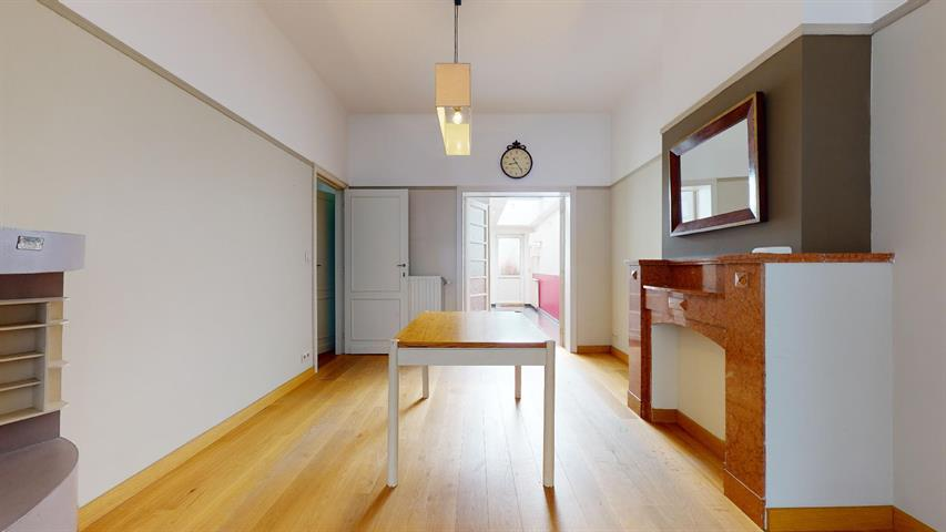 House - Evere - #4116415-4