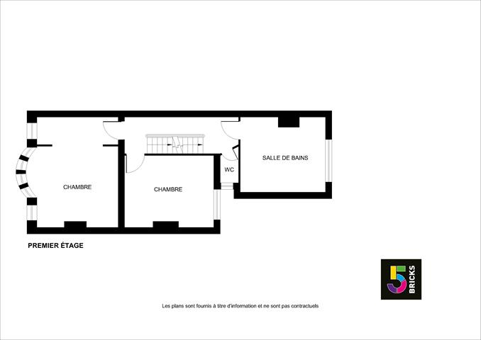 House - Evere - #4116415-19