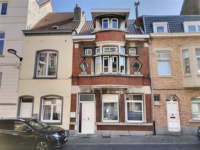 House - Evere - #4116415-0