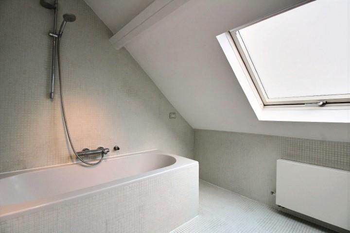 Penthouse - Etterbeek - #4138807-3