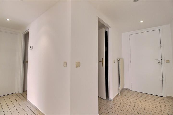 Appartement - Uccle - #4148891-7