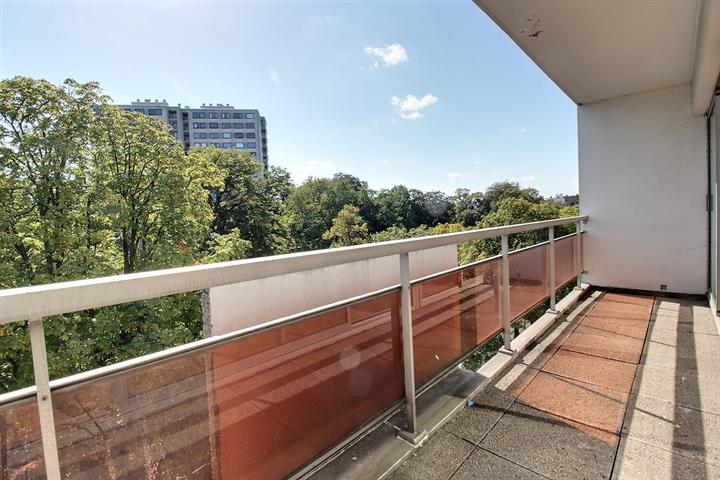 Appartement - Uccle - #4148891-13