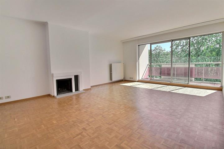Appartement - Uccle - #4148891-1