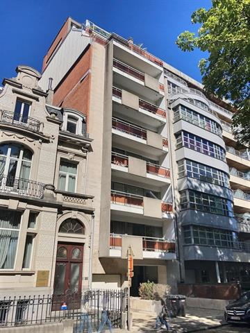 Appartement - Uccle - #4148891-12