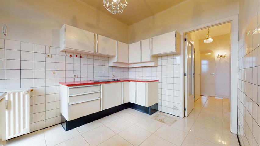 Appartement - Koekelberg - #4149467-7