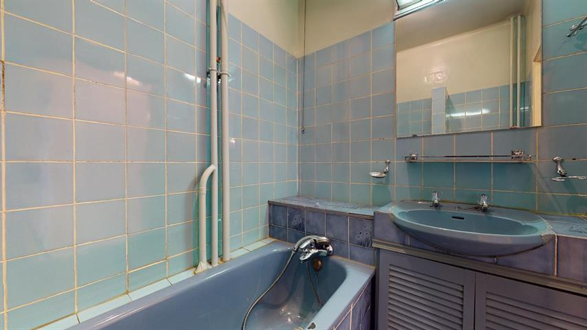 Appartement - Koekelberg - #4149467-4
