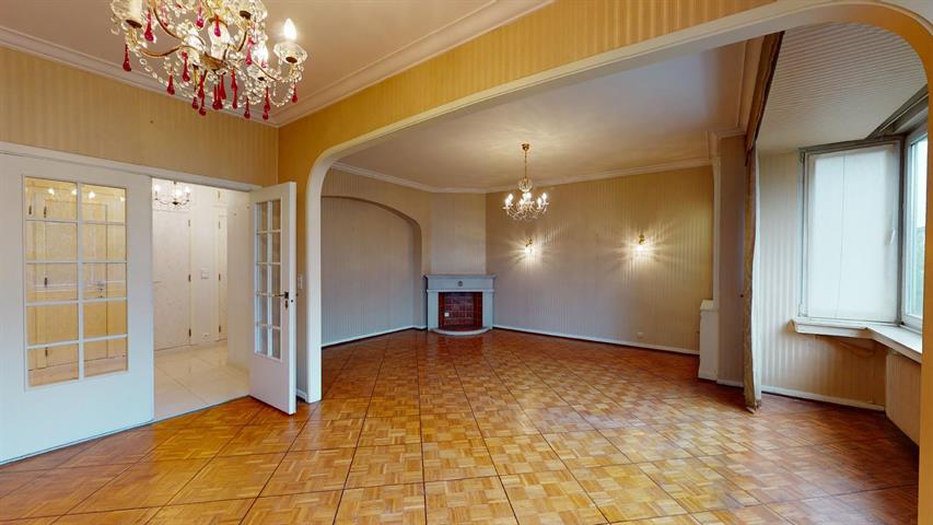 Appartement - Koekelberg - #4149467-1