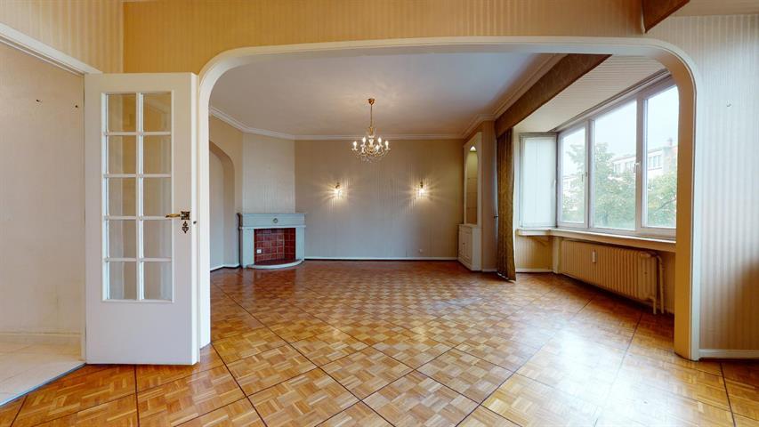 Appartement - Koekelberg - #4149467-2
