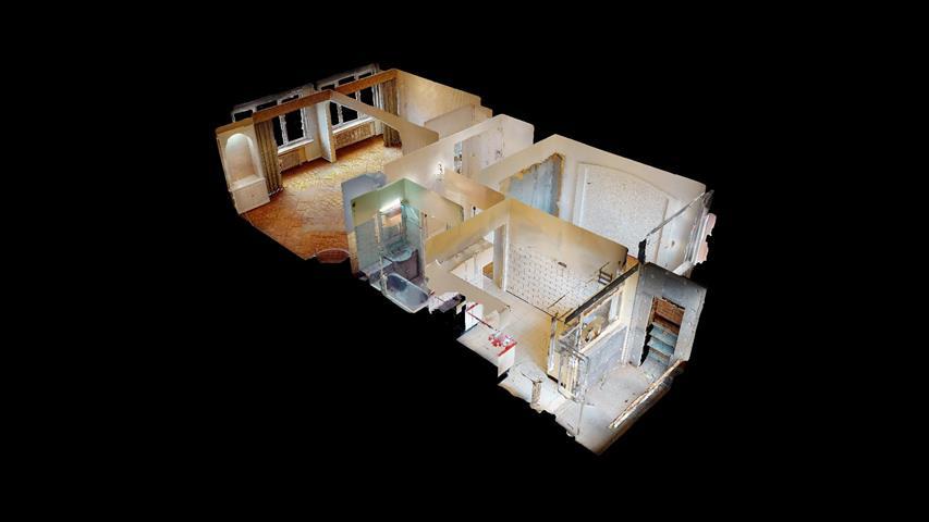 Appartement - Koekelberg - #4149467-8