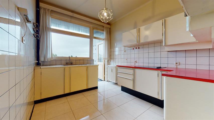 Appartement - Koekelberg - #4149467-6