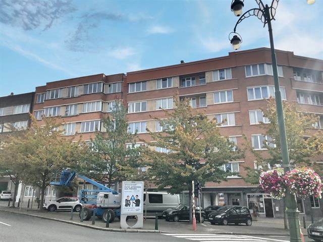 Appartement - Koekelberg - #4149467-9