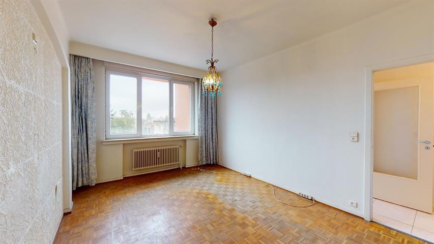 Appartement - Koekelberg - #4149467-5