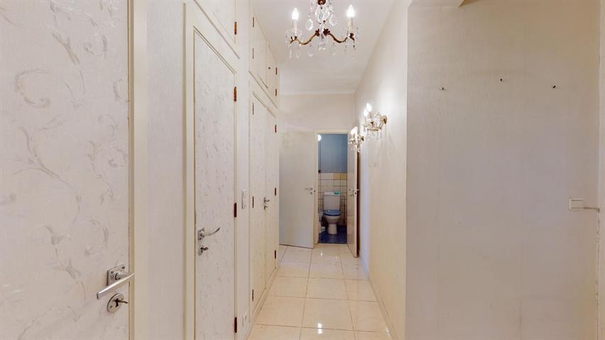 Appartement - Koekelberg - #4149467-3