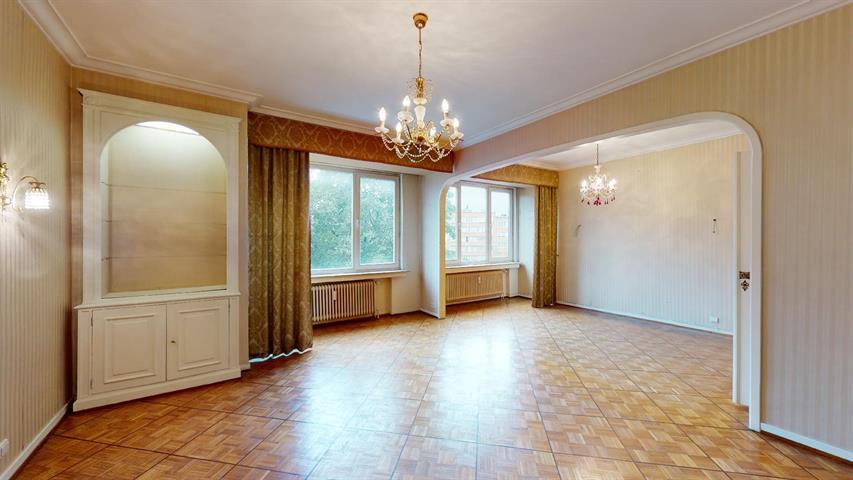 Appartement - Koekelberg - #4149467-0