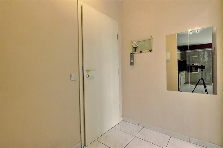 Gelijkvloerse verdieping - Schaerbeek - #4155883-8