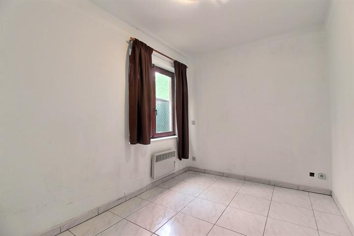 Gelijkvloerse verdieping - Schaerbeek - #4155883-5