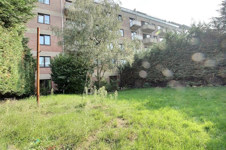 Ground floor - Schaerbeek - #4155883-11