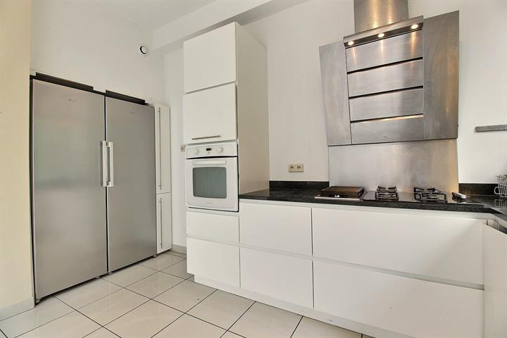 Family house - Auderghem - #4168826-5