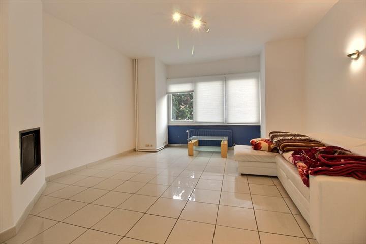Family house - Auderghem - #4168826-2