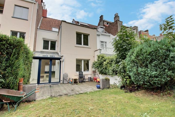 Family house - Auderghem - #4168826-15