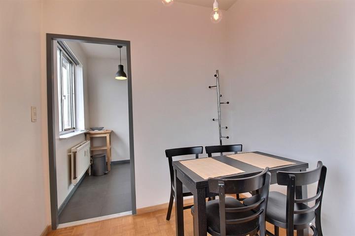 Studio - Bruxelles - #4183555-5