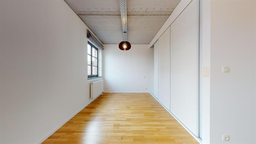 Loft - Molenbeek-Saint-Jean - #4185786-12
