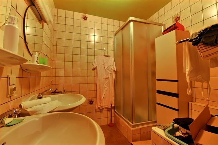 Appartement - Kortenberg - #4188360-11