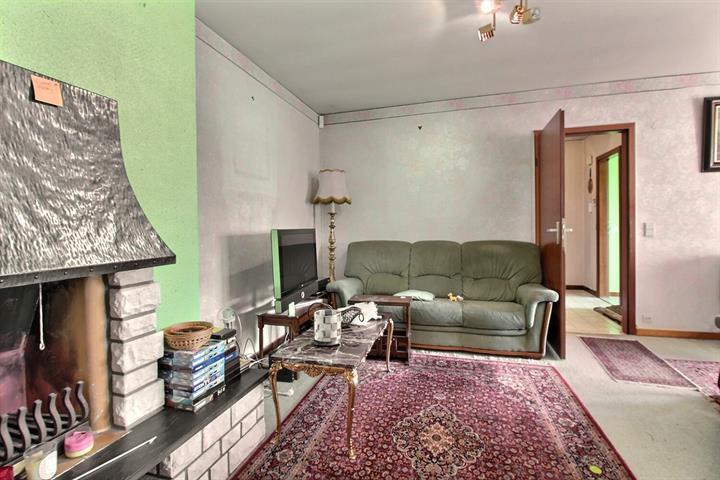 Appartement - Kortenberg - #4188360-5