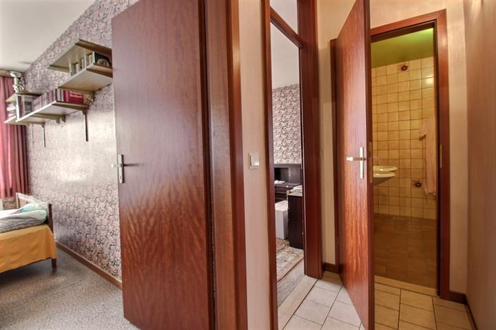 Appartement - Kortenberg - #4188360-7