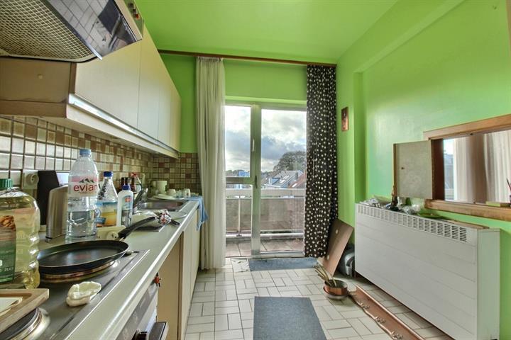 Appartement - Kortenberg - #4188360-6