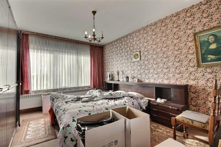 Appartement - Kortenberg - #4188360-9
