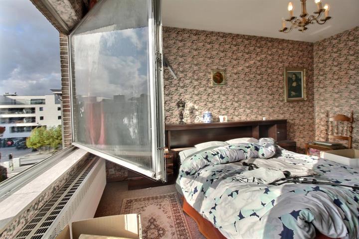 Appartement - Kortenberg - #4188360-10