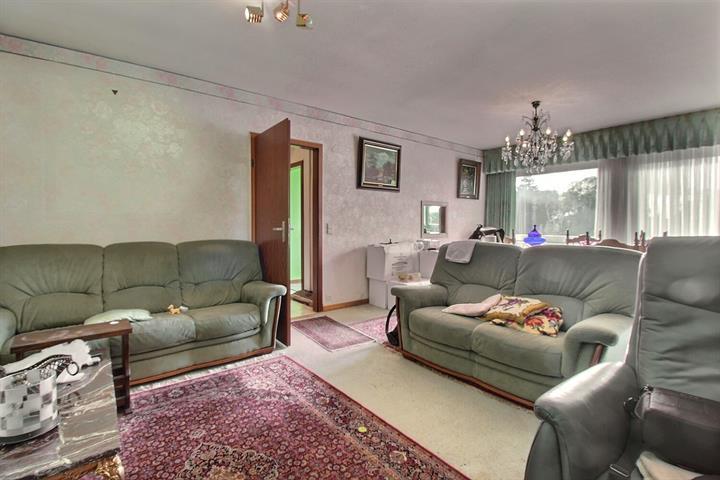 Appartement - Kortenberg - #4188360-4