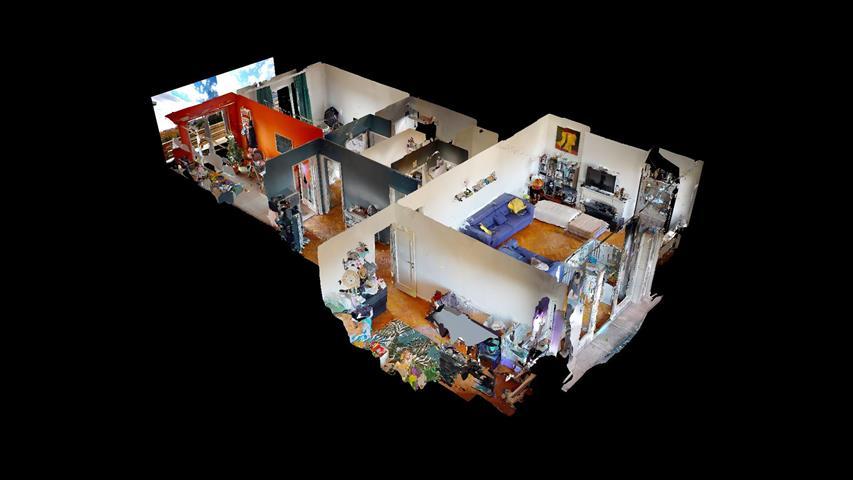 Appartement - Schaerbeek - #4190966-14