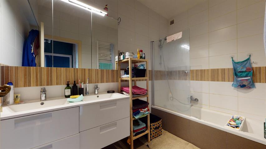 Appartement - Schaerbeek - #4190966-11
