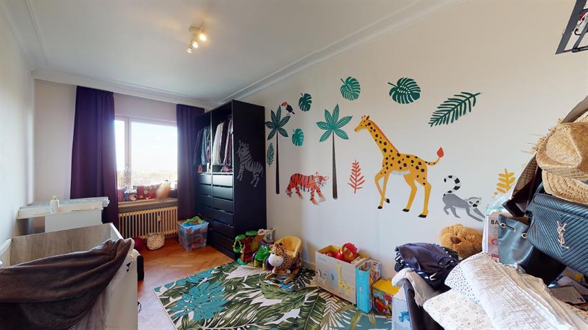 Appartement - Schaerbeek - #4190966-10