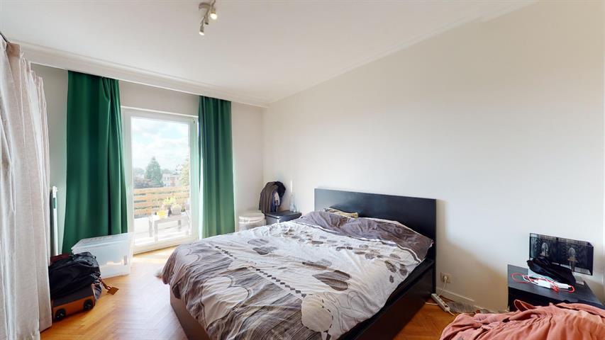 Appartement - Schaerbeek - #4190966-9