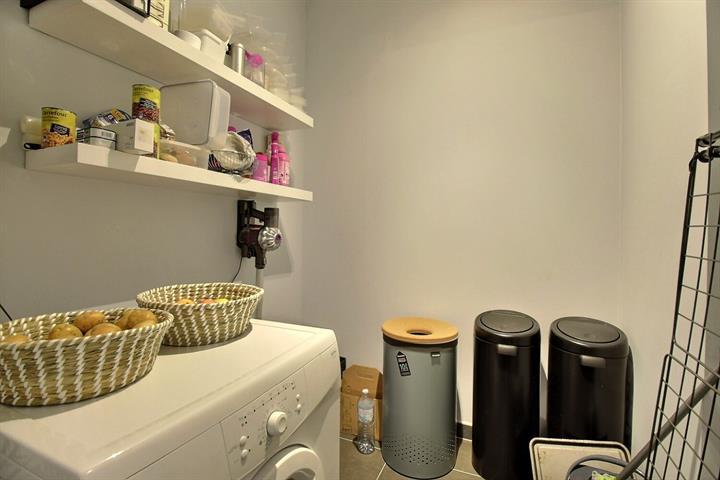 Appartement - Bruxelles - #4191811-6