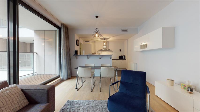 Appartement - Bruxelles - #4191811-2
